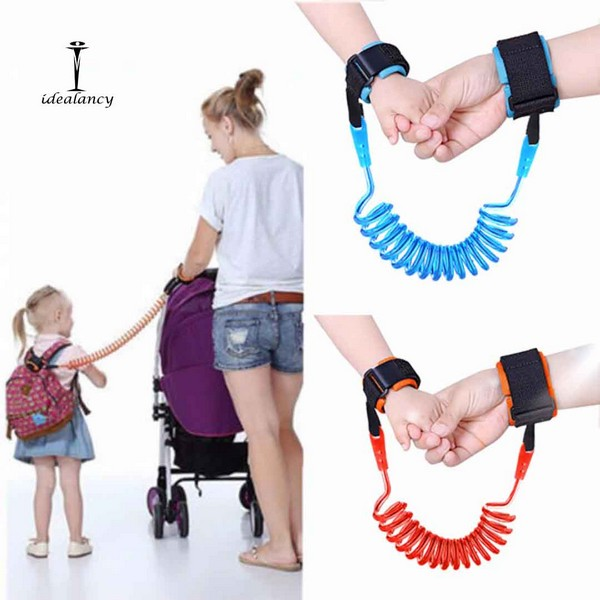 Child Anti Lost Hand Belt